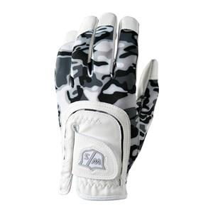 - Staff Fit All Junior- Glove