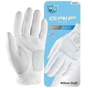 Staff Grip Plus Glove ( Lady ) Left Handed