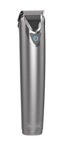 Image of   Stainless Steel Li+