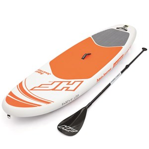 "Image of   Stand up paddle ""SUP"" Aqua Jou"