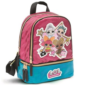 Image of   Star Backpack