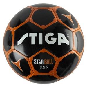 - Star Football size 5 (84-2725-05)