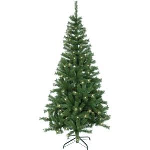 Image of   609-20 kunstigt juletræ For-lyst