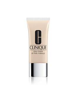 Image of   Flydende makeup foundation Stay Matte Clinique 15 - beige 30 ml