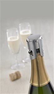 Image of   Champagneprop