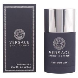 Stick-Deodorant Versace (75 ml)