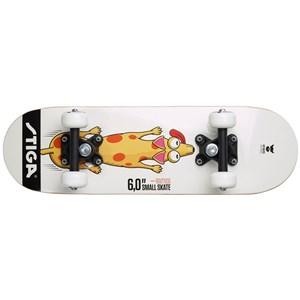 Skateboard Dog 6.0