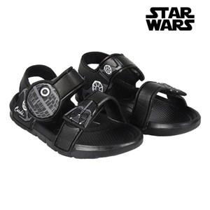 Strandsandaler Star Wars 73814 31