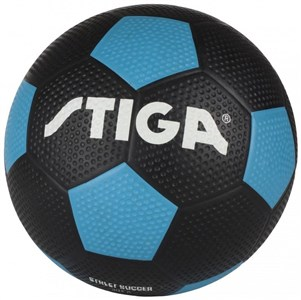 - Street Soccer Football (size 5) (84-2722-05)