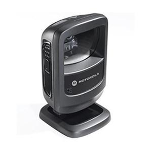 Image of   Stregkodelæser Zebra FESLCB0102 USB Sort