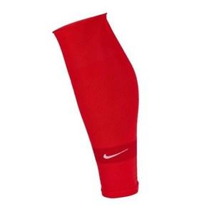 Strike Leg Sleeve SX7152-657