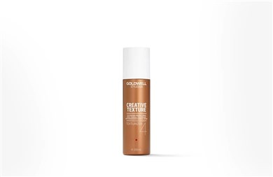 Goldwell Style Sign Texturizer hair spray Unisex 200 ml
