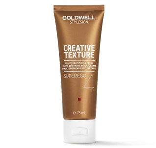 Goldwell Stylesign Creative Texture Superego 4