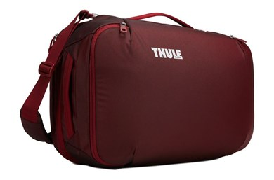 Image of   Subterra Carry-on 40L