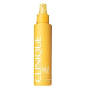 Broad Spectrum SPF 30 Virtu-Oil Body Mist solcreme spray 144 ml Krop