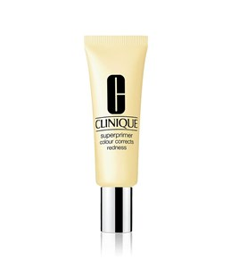 Image of   Flydende makeup foundation Clinique 30142