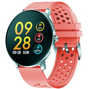Denver SW-171 Rose Smartwatch
