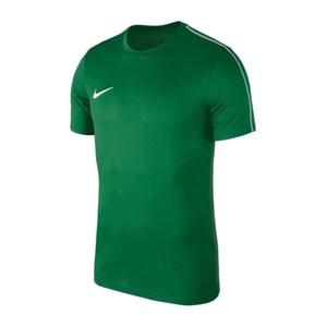 T-Shirt Nike Park 18 SS Top NK DRY