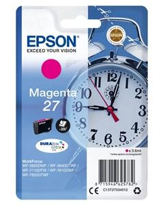 T2703 Magenta Ink Cartridge