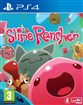 Take-Two Interactive Slime Rancher, PS4 videospil PlayStation 4 Basis