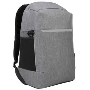 """Image of   CityLite taske og etui til notebook 39,6 cm (15.6"""") Rygsæk Sort, Grå"""