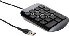 Image of   Numeric Keypad