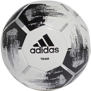 TEAM GLIDER CZ2230 football