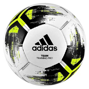 Team Training PR CZ2233 Training football
