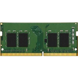 Technology KVR24S17S6/4 memory module 4 GB DDR4 2400 MHz