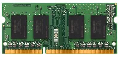 Technology ValueRAM 4GB DDR3 1333MHz Module memory module