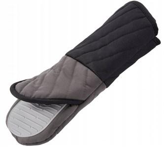 Comfort Glove - K1298214