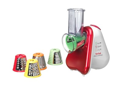 Tefal Fresh Plus