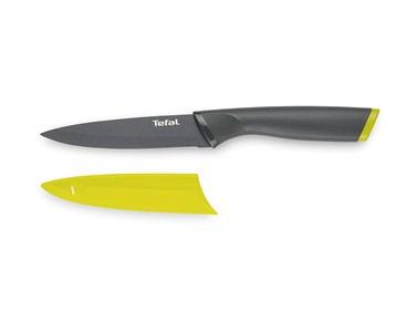 Fresh kitchen Utility knife - K1220714