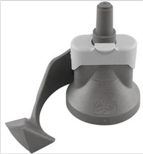 Rørarm + Pakning til Actifry XA900302