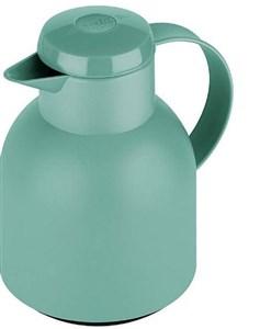 SAMBA JUG QP 1,0 L Powder Green - F4010210