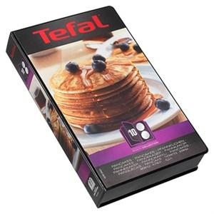 Snack Collection Box 10: Pancake - XA801012