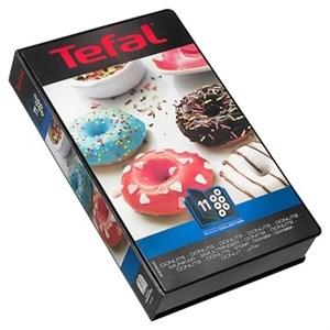 Snack Collection Box 11: Donut - XA801112