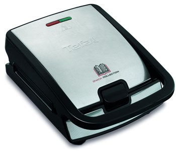 Tefal Snack Collection - SW852D12