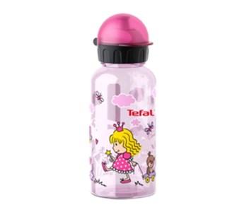 Drink2go Tritan - Decor Princess 0,4L - K3170114