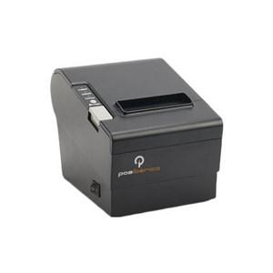 Billede af Posiberica Termisk printer P80 PLUS USB/RS232/LAN