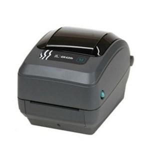 Image of   Termisk printer Zebra GK42-202520-00