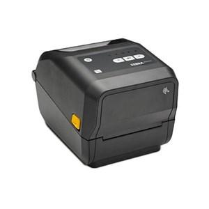 Image of   Termisk printer Zebra ZD420T USB 2.0 301 dpi Sort