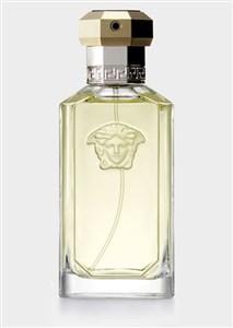 Herreparfume The Dreamer Versace EDT 100 ml