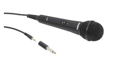 Image of   THOMSON Mikrofon Dynamisk M150 Party
