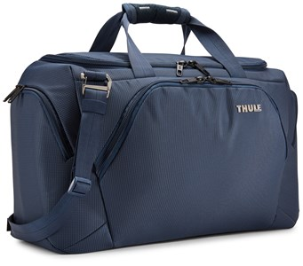 Image of   Crossover 2 Duffel 44L