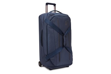 Image of   Crossover 2 Wheeled Duffel