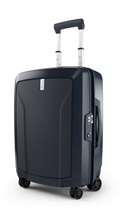Image of   Revolve Wide-body Carry On Spinner
