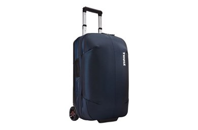 Image of   Subterra Carry-on 36L