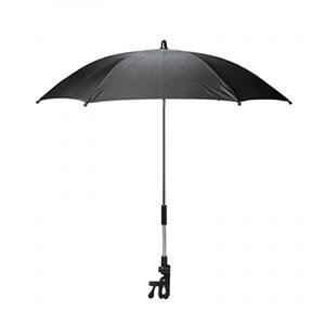 Image of   Tilbehør til Rollator - Paraply/Parasol