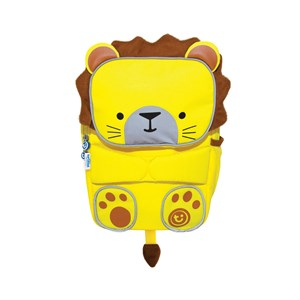 Image of   ToddlePak Lion